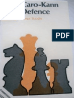 Caro-Kann_Defence__Suetin.pdf