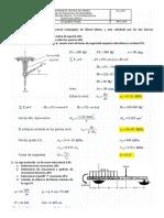 MEC2240-EXAMEN_FINAL Mecanica Tecnica