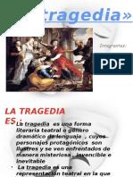 tragedia.pptx