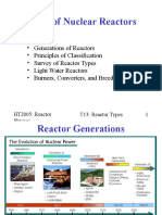 13_ReactorTypes