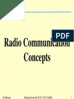 02 RF Concepts.pdf