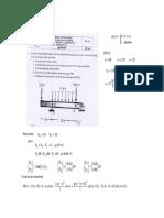 Mathcad_-_resolucion-2do_parcial mecanica tecnica.pdf