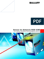 Lu16(Morales)-Sensor de Distancia BOD 63M
