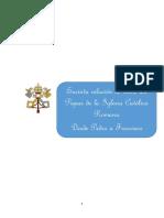 Todos los Papa1.pdf