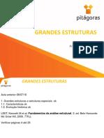 GRANDES ESTRUTURAS 2.pdf