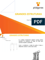 GRANDES ESTRUTURAS 3.pdf