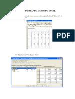MATLAB_EXCEL.pdf