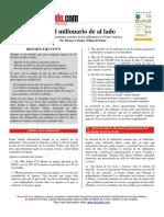 El Millonario de al Lado (RESUMIDO).pdf