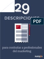 SPANISH_Descripciones_para_contratar_a_profesionales_del_marketing.pdf