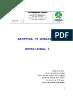 apostila.av.nutricional.pdf