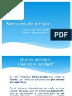 Lu16(Villazon)-Sensores de Presión