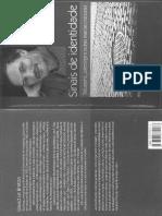 LE BRETON, D. Sinais de identidade.pdf