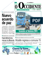 Diario PDF 15 de Noviembre de 2016