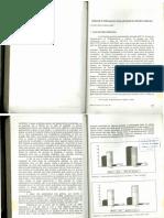 Análise e Indexação Dos Artigos Da Revista Biblos.