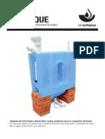 Tlaloque Interceptor  de  primeras aguas.pdf