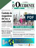 Diario PDF 13 de Noviembre de 2016