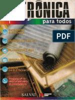 Vol 01.pdf