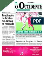 Diario PDF 18 de Octubre de 2016