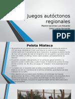 Juegos autóctonos regionales.pptx