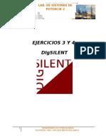 208079489-Ejercicios-3-y-4-Digsilent.docx