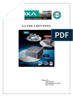 MOXA 09_2014_MTSC Layer 3 Routing Lab