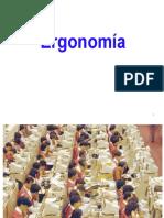 Ergonomia, clase 2.pdf