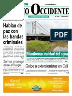 Diario PDF 14de Octubre de 2016