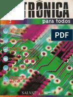 Vol 02.pdf