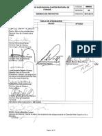 MMI002 2015-07-13 Manual Interventoria2