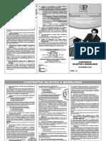 CONTRATOS SUJETOS A MODALIDAD.pdf