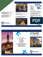 starfishbrochureFINAL.pdf