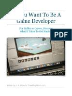 GameDevelopmentGuide.pdf