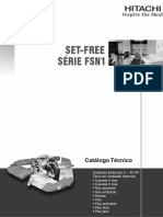 IHCT1_SETAR010.pdf