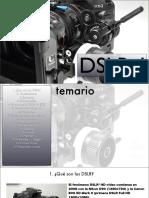 dslr1-130811030726-phpapp02