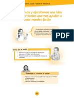SEsion P.S. 5º-Porque cuidr y conservar el ambiente-2016.pdf