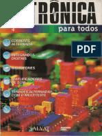 Vol 04.pdf