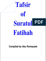 Tafseer Fatihah.pdf
