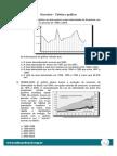 exercicios_tabelas_e_graficos.pdf
