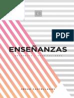 Bosquejos y Predicaciones.pdf