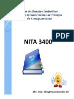 Guia Nita 3400 g Gonzalez