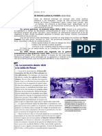 Gobierno de Juan Manuel de Rosas