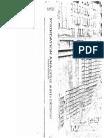 1988 Foundation Analysis and Design.pdf