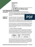 Mantenimineto de motores diesel.pdf