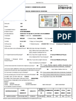 Application-Form-PPSC.pdf