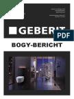 Bogy Bericht Fischer