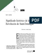Susy Castor.pdf