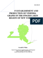 Cornell-Dyson-eb1103.pdf