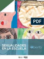 Leccion_3.2_sexualidades.pdf