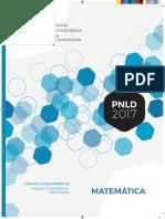 pnld_2017_matematica