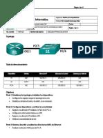 U3 PRACTICA 13-Visualización de Direcciones MAC de Dispositivos de Red